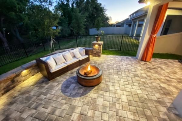 firepits-fireplaces-freshlookoutdoor-3758100F2B-6643-BC06-9026-999EA56820E6.jpg
