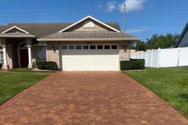 driveways-1512C7D328-7182-3E4D-8394-2D9287E84817.jpg