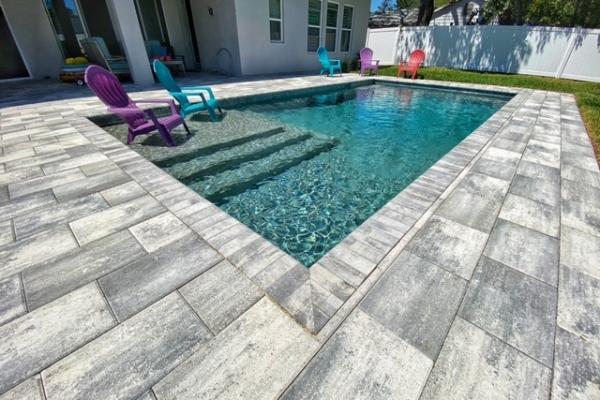 pool-decks-freshlookoutdoor-11CC75E514-1DCB-E754-43A0-BF4B6EA1F994.jpg