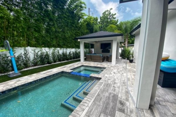 pool-decks-freshlookoutdoor-18D85EA5C9-3B1B-8175-A5CA-B877C572F68B.jpg